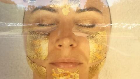 gold-dust-dreams